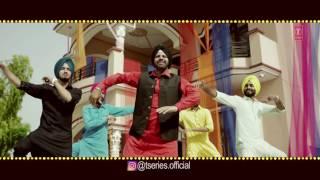 Jija Kive Tik Sakda   Punjabi Video Song   Bindy Brar, Sudesh Kumari   T-Series Apna Punjab