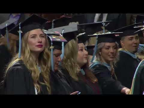 RIC Baccalaureate Degree 2017