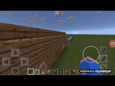 [Minecraft PE]How to use Clone command in mcpe!!!!