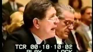 Saddam Hussein Documentary: The Trial you will never see