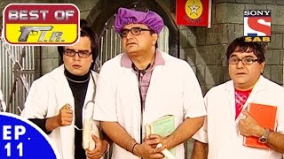 Best of FIR - एफ. आई. आर - Ep 11 - 17th Apr, 2017