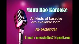 Ganapa kannada movie video songs free download / The new