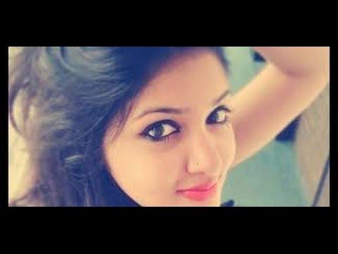 Xxx Mp4 Gayathri Suresh Boob Press Fight Leaked 3gp Sex