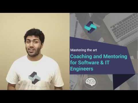 Coaching And Mentoring Programs For IT Software Engineers
