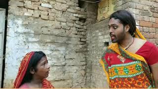 Kokila Ben | funny viral video | Raashi kaun hai ? - Adarsh No.1