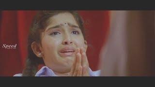 New Release Bhojpuri Movie | Superhit Bhojpuri Movie Scenes | Exclusive Movie Full HD 2020 Upload