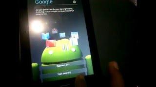 Hard reset Samsung Galaxy Tab 3 7 0 Kids Tablet Videos & Books