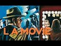 Detective stories | L A Movies | with english subtitles