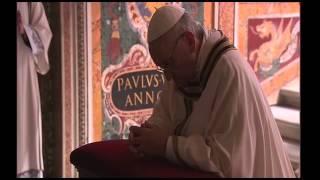 Thế Giới Nhìn Từ Vatican 13/12 – 19/12/2013