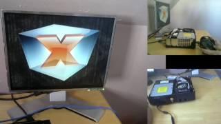 xbox tsop flash Videos - 9tube tv
