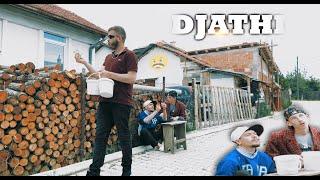 Humor 2020 Dostat - DJATHI