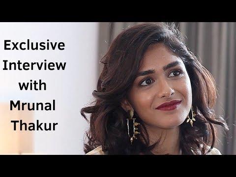 Xxx Mp4 Mrunal Thakur Exclusive Interview 3gp Sex