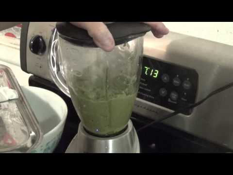 Removing Kidney Stones With Asparagus And Coke Home Remedy