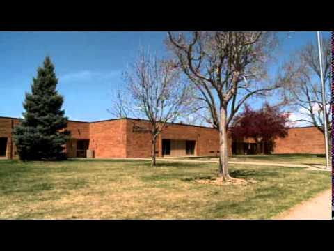 4TH GRADERS SELL POT AT SCHOOL