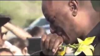 Paul Walker Dead Fast  Furious Funeral funeral new