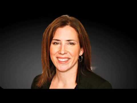 Monica Victoria Kissimmee Florida Criminal Attorney Interview 1of2