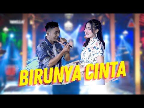 Download Lagu Yeni Inka Birunya Cinta ft. Gerry Mahesa Mp3