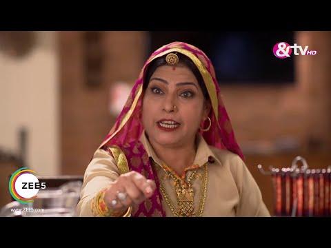 Badho Bahu   बढ़ो बहू   Episode 185   May 18, 2017   Best Scene