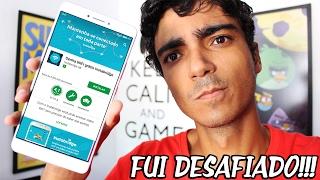 INTERNET DE GRAÇA PRA SEMPRE!!! 2018 ATUALIZADO