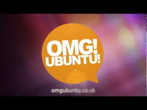 Top 10 Features of Ubuntu 12.10