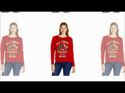 Best ideas ugly christmas sweater
