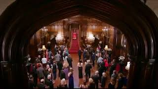 Huye Bechen Paheli Bar Full Video Song
