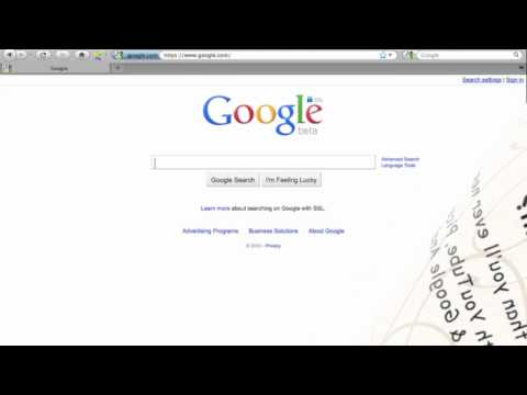 Ardyss Training: Sell Ardyss Online Part 1 - Gmail