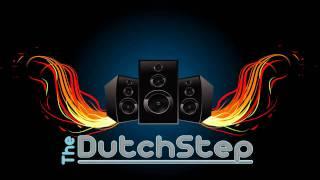 Adele - Rolling In The Deep (DamnYouMongolians Remix) [HD]