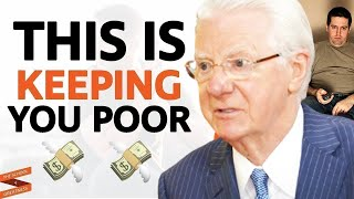 The 7 Things Poor People DO That The RICH DON