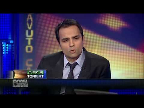 Fox asks Gurbaksh Chahal, was Tumblr Acquisition a Good Move for Yahoo?