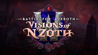 Content Preview: Visions of N'Zoth