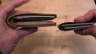 The Best Wallet?