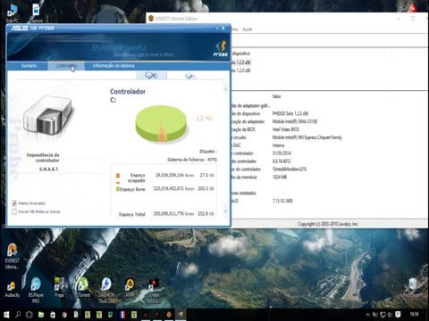 X3100 Increase Video Ram 1024MB (Regedit)