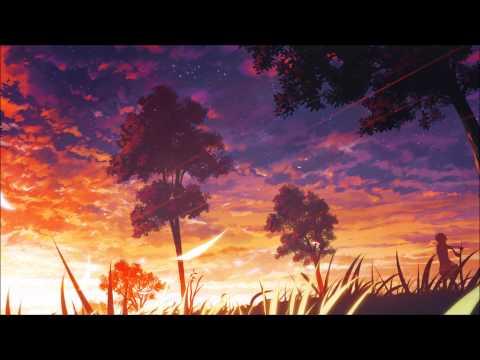 Moon Safari - Lover's End Pt. III: Skellefteå Serenade