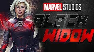 Download Top 15 Marvel Movies Coming Out In 2020-2022 Video