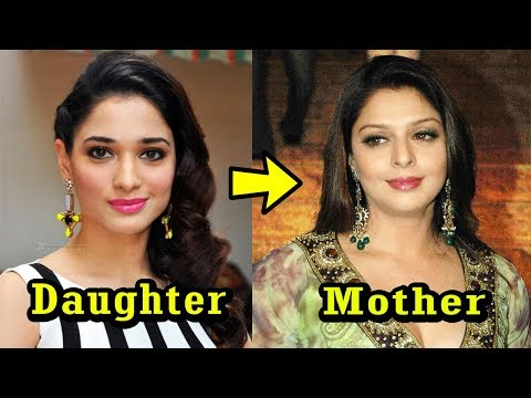Xxx Mp4 11 Unseen Mothers Of South Indian Actress 2017 3gp Sex