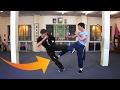 Download Wing Chun's Core Concepts (HD) MP3,3GP,MP4