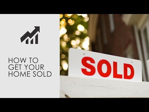 How to Sell Your House - The Three Keys on How to Sell Your House
