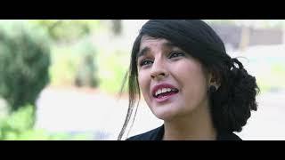 PanWala Dot Com Full Movie Sindhi Movie HD