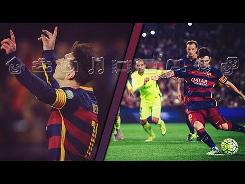 [PS3 THEMES] FC Barcelona (Slideshow)