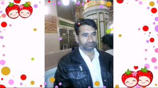 Bhar Do Jholi Meri Ya Mohmmad Tajdar E Madina Gul