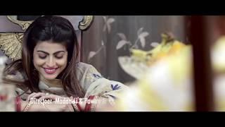 2 MUCH BUSY (Teaser) | SHAVI KANG & SANA KHAN | Latest Punjabi Songs 2019 | MAD 4 MUSIC