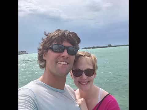 Florida Keys 2018 - Key Largo to Key West