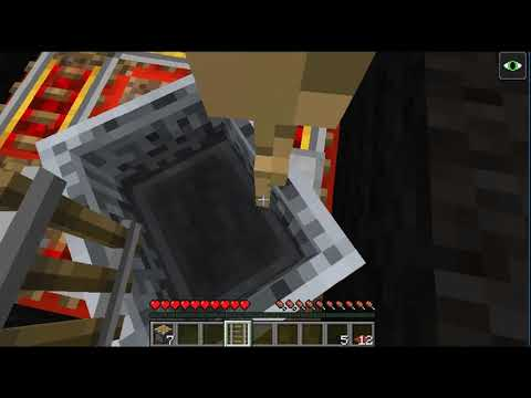 How to make a roulette table in minecraft (no commands)