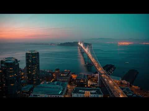 GNTLMN - Late Night Vibes • Deep House Mix 2018