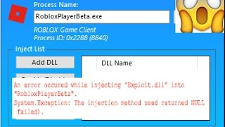 New Extreme Injector Updated 3 7 2 DOWNLOAD ☑️,L4QTC