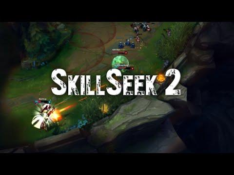 SkillSeek 2