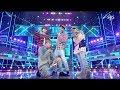 'Everyday' 0429 Sbs Inkigayo - Winner mp3