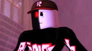 Download Guest 666 - A Roblox Horror Movie (Part 2) Video