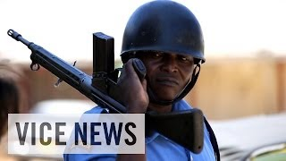 Al Shabaab and the Rise of Jihad in Kenya